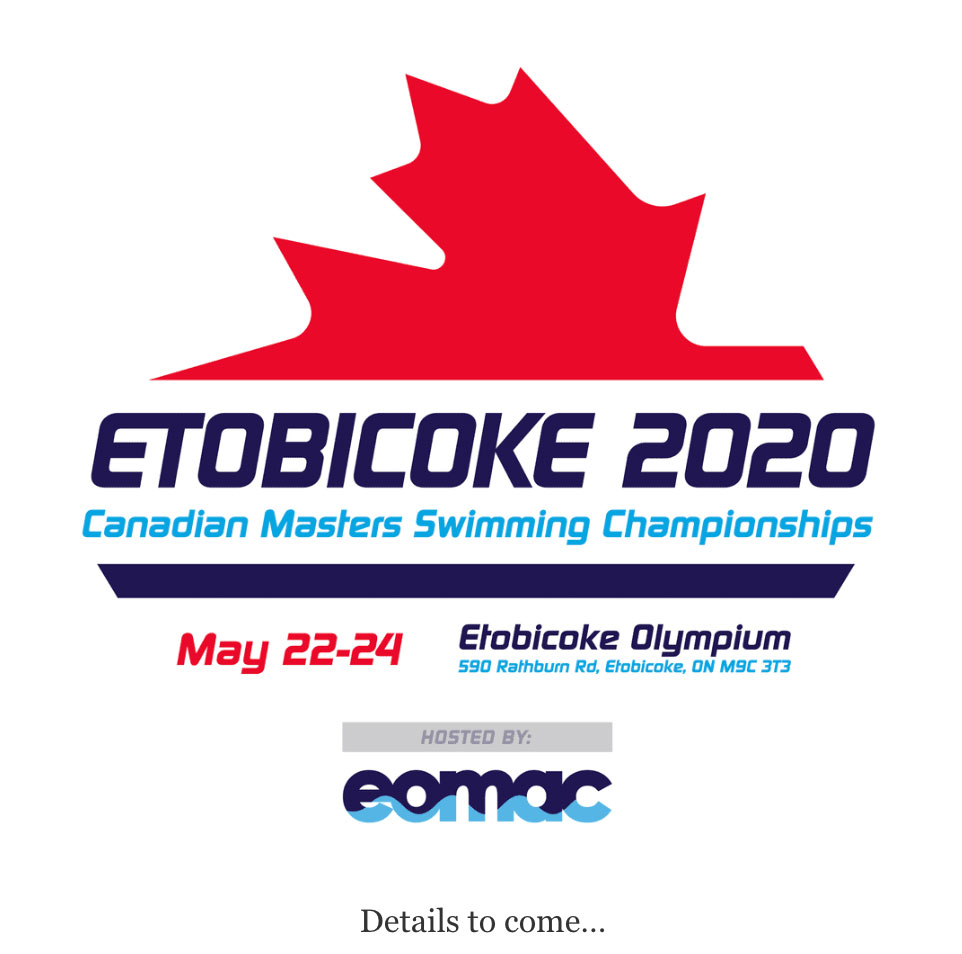 website screenshot for etobicoke2020